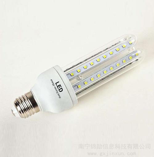 智能LED灯光系统